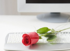 More Online Dating Dangers: Why Premium Membership Don't Pay