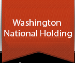 Washington National Holdings logo