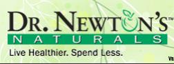 Newton S Naturals Complaints