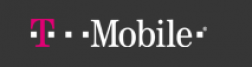Team Mobile logo