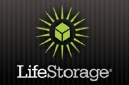 Life Storage LLC