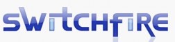 Switchfire logo