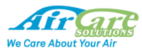 Air Care Solutions logo