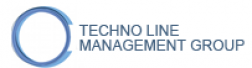 Techno Line Management Group logo