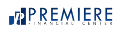 Premiere Financial Center logo