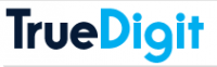True Digit LLC logo