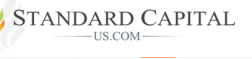 Standard Capital US logo