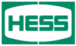 Hess gas station 148 21 liberty ave complaints scambook for 1185 avenue of the americas 21st floor