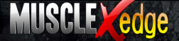 Muscle X Edge MXL Muscle 860-613-0883 CT logo