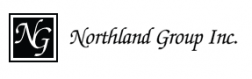 Payments2Northland.com logo