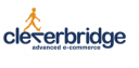 CleverBridge, Inc. logo