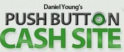 Daniel Young Push Button System logo