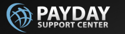 Payday Support Center,LLC logo