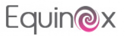Equinox Skin Care logo