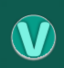 VegPlay.net logo