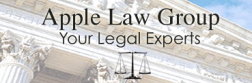 Apple Law Group logo