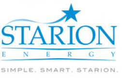 Starion Energy Pa. Inc. logo
