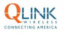 Qlink Wireless logo
