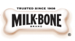 Milk Bone Brand Product logo