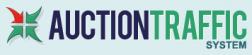 AuctionTrafficSystem logo