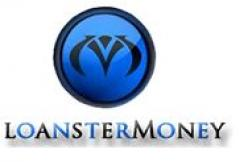 Lonster Money logo