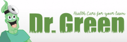 Dr. Green Services LLP logo