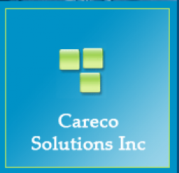 Careco Solutions Inc. logo