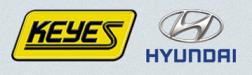 Keyes Hyundai Van Nuys CA plaint