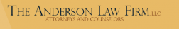 Anderson Law Firm logo