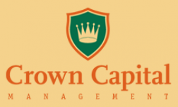 Crown Capital Management logo