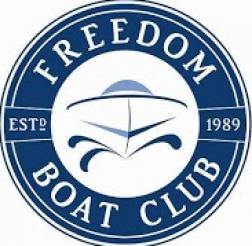 Freedom Boat Club Myrtle Beach