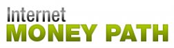 Internet Money Path logo