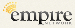 Empire Network logo