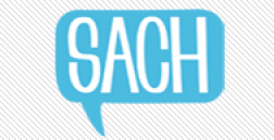 Sach Solutions logo