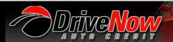 Drive Now Auto Credit logo