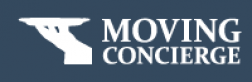 MovingConcierge.biz logo
