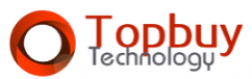 Shenzhen Topbuy Technology Co., Ltd logo