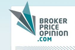 BrokerPriceOpinion.com Inc. logo