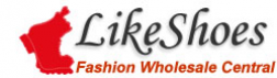 Likeshoes.in logo