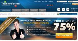 Tradersroom.com
