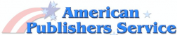 American Publishers Services logo