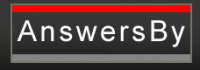 AnswersBy.com logo