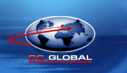 CC Global logo