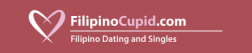 Filipinocupid.com logo