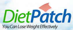 Diet Patch Today logo