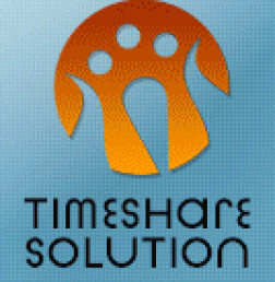 Timeshare Solutions & TES (Title & Equity Services) Complaint ...