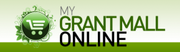 WebGrantAccess.com logo