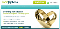 Loan-Options.net logo