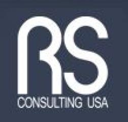 RS Consulting Group logo