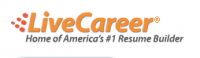 LiveCareer, Ltd. logo